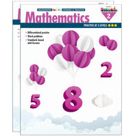 (2 Ea) Mini Lessons & Practice Math Gr 2 Meaningful