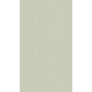 Photo Backdrop Classic Damask 4ct 48in X 12ft