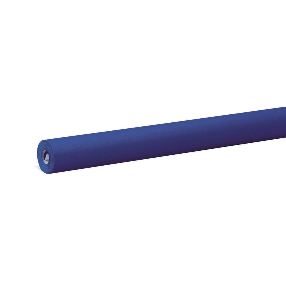 Fadeless 24x60 Royal Blue Roll