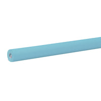 Fadeless 24x60 Lite Blue Paper Roll