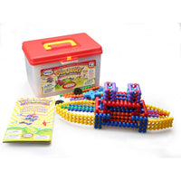 Playstix Super St 400 Pcs