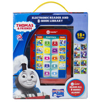 Thomas And Friends Me Reader
