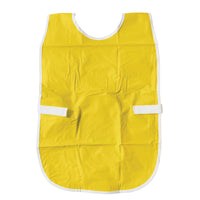 Kinder Smocks Sleeveless