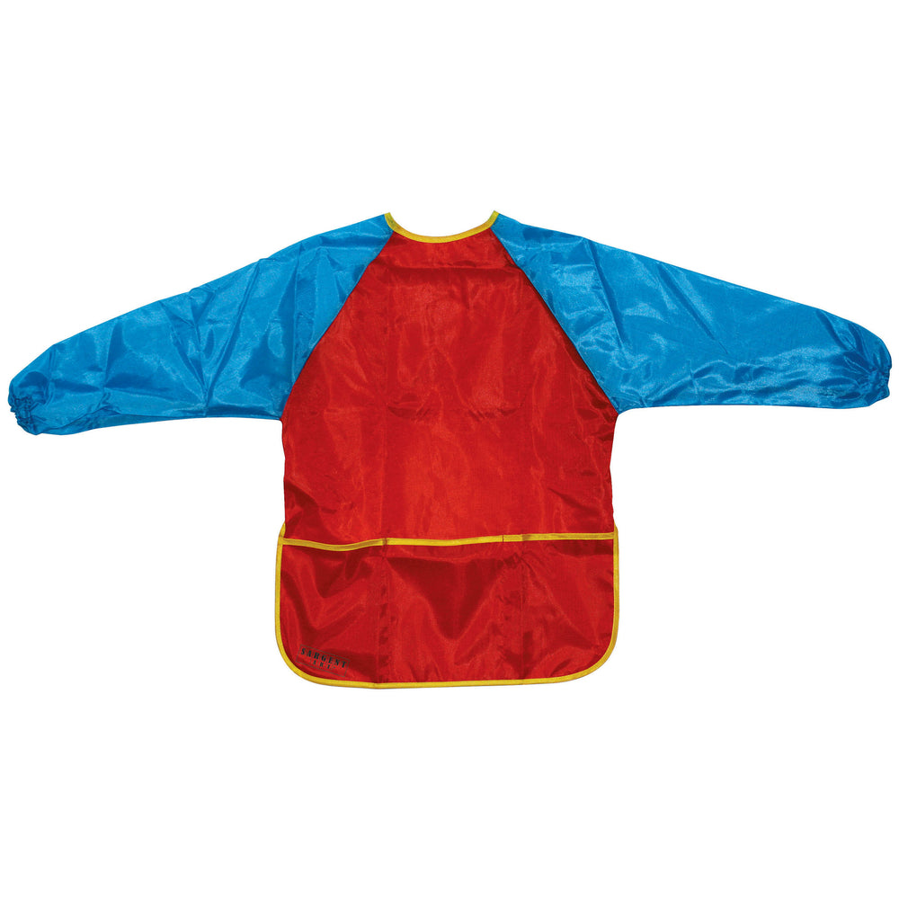 (6 Ea) Childrens Art Smock Medium
