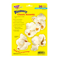 (6 Pk) Classic Accents Popcorn Variety Pk Discovery