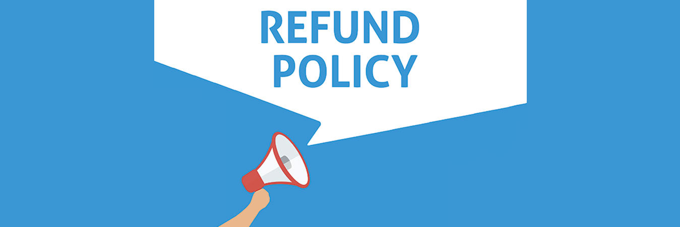 RefundPolicy