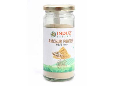 Shop Best Organic Amchur Powder online