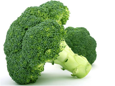 Shop Hydroponically Grown Broccoli Online At Orgpick