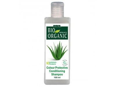 Bio Organic Colour Protective Conditioning Shampoo (Indus Valley)