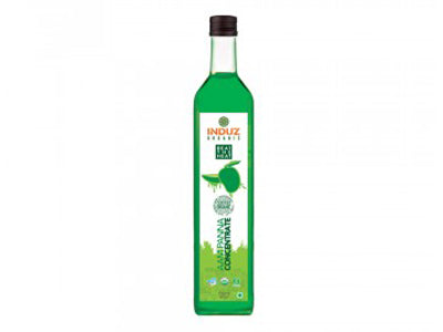 Shop organic Aam Panna Concentrate online At Orgpick