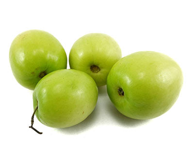 Healthy Certified Organic Apple Ber Online at Orgpick.com