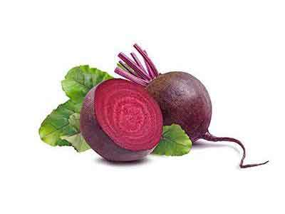 Buy Organic BeetRoot At Orgpick