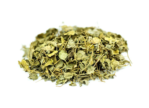 Organic Dried Kasoori Methi Leaves