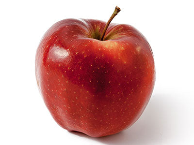 Certified Organic Apple Imported Online Orgpick.com