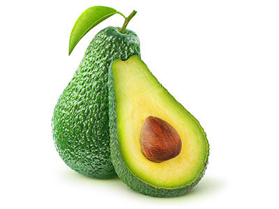 Certified Organic Avocado Online at Orgpick.com