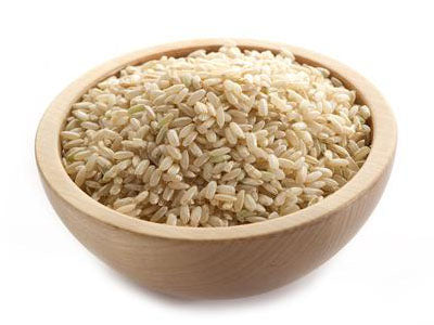 Organic Indrayani Rice Unpolished