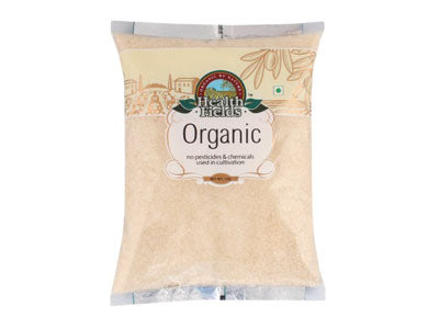 Organic Brown Sugar (Health Fields)