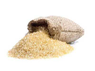 Buy Organic Brown Sugar At Orgpick