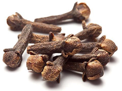 Shop Organic Clove(Lavang) At Orpick