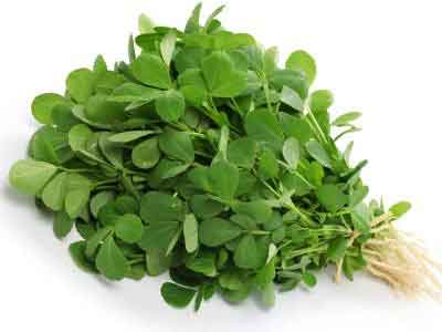 Buy Organic Fenugreek (Methi) Online at Orgpick