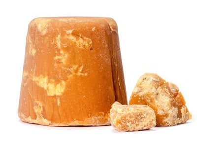 Order Organic Jaggery Online At Orgpick