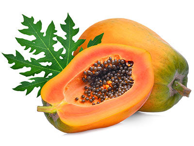 Organic Papaya Online At Orgpick