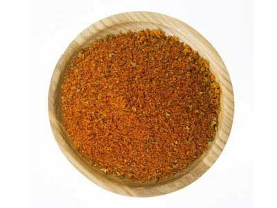Buy Organic Pav Bhaji Masala At Orgpick
