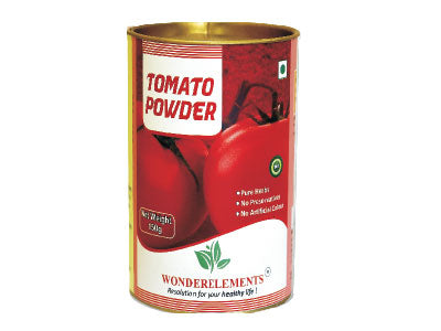 Shop Natural Tomato Powder Online At Orgpick