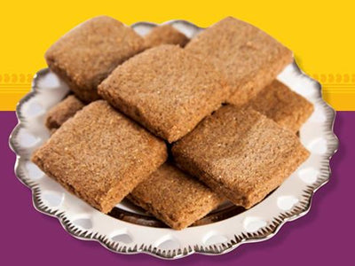 Buy Upwas Biscuits Online from Orgpick