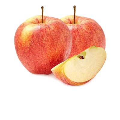 Buy Organic Royal Gala Apple at Orgpick