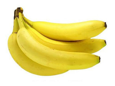 Shop Pure Organic Banana online at Orgpick