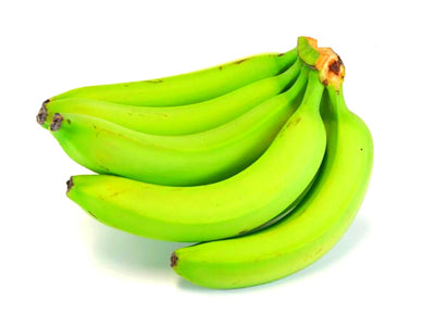 Buy Organic Raw Banana-Orgpick