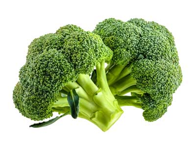 Buy Organic Broccoli At Orgpick