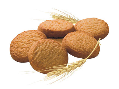 Order Gehu Biscuits Online At Orgpick