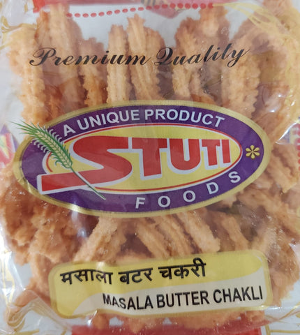 Buy best quality Masala Butter Online
