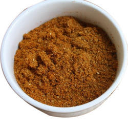 Certified Organic Meat/Mutton Masala Online at Orgpick.com.