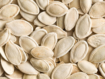 Buy Healthy Organic Pumpkin Seeds Online At Orgpick