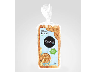Buy Truly Wholewheat Bread Online in Pune