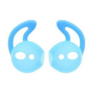 Ear Hook For AirPods