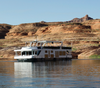 Beach Bags Houseboat Water Anchor at Lake Powell