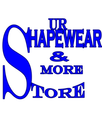 UR SHAPEWEAR & MORE STORE