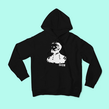 Load image into Gallery viewer, Chamberlain Hoodie