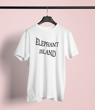Load image into Gallery viewer, Elephant Island