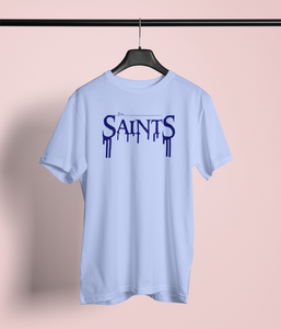 Saints Summer Tee
