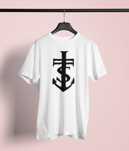 Load image into Gallery viewer, BVNE Logo Tee