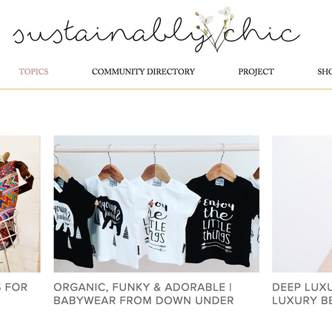 www.sustainably-chic.com