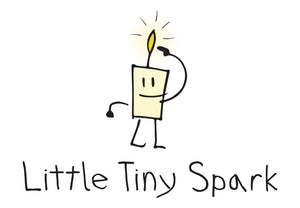 Little Tiny Spark