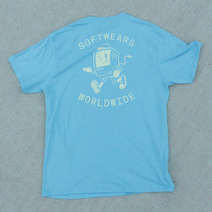 Softboy T-Shirt
