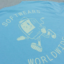 Load image into Gallery viewer, Softboy T-Shirt