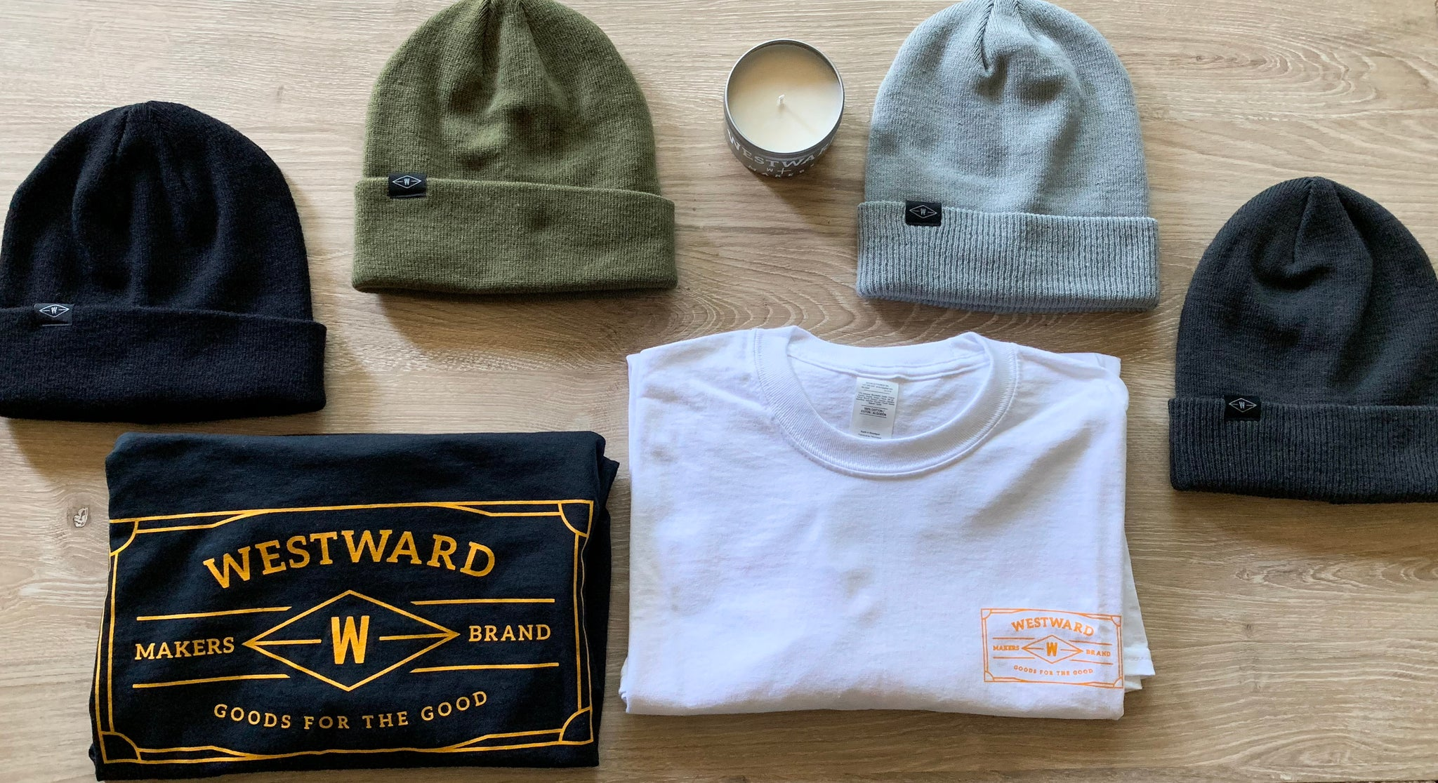 Westward-Makers-Apparel-Collection-Winter-2018